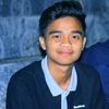 RamaDn TikTok avatar