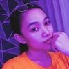 aya TikTok avatar