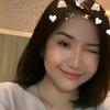 Youtube : Ryeziel YL TikTok avatar