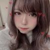 さき TikTok avatar