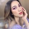 Sarah Sabrina 💋💄 TikTok avatar