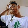 わたしは、あなたを愛しています TikTok avatar