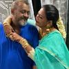 Saira Sattani TikTok avatar