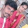 sathya TikTok avatar