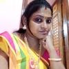 Tamilselvi TikTok avatar