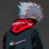 ShadowArc TikTok avatar