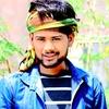 shanu Kumar TikTok avatar