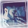 👑__S H A Z A R__👑 TikTok avatar