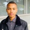 Siyamtanda Mtyeku TikTok avatar