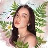 Sophia Sison TikTok avatar