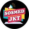 Sosmed Jakarta TikTok avatar