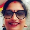Sumathi Roopa TikTok avatar
