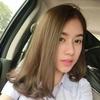 Khuncher TikTok avatar
