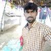 user744881 TikTok avatar