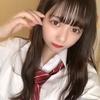 石川涼楓 TikTok avatar