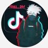 Beste COMMUNITY❤️🤝💍 TikTok avatar