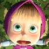 마샤님 TikTok avatar