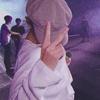 tae♡ TikTok avatar