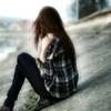 Happy girl 447 TikTok avatar