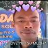 TawaLur TikTok avatar