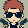 Leon TikTok avatar