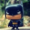 The_Bat_1969 TikTok avatar