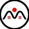 The Mentor House TikTok avatar