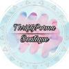 thriftyporma TikTok avatar