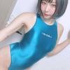 爱紧身 tight love TikTok avatar