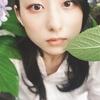 川村海乃 TikTok avatar
