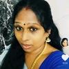 ananthi TikTok avatar