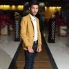Yasir Ali TikTok avatar
