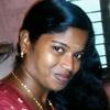 subha achu TikTok avatar