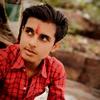 vikash mehra TikTok avatar