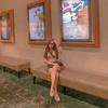 w.carolyne_ TikTok avatar