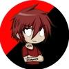Animelovers TikTok avatar