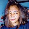 X Jhiezack TikTok avatar