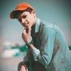 <YASH> TikTok avatar