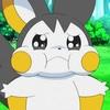 山本優菜🐰💎 TikTok avatar
